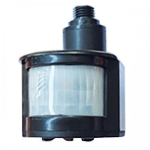Mắt cảm ứng rời dùng cho LED pha có 3 nút chỉnh