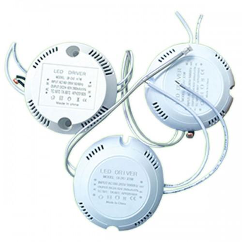 Nguồn cảm ứng vi sóng chuyên dùng cho đèn LED
